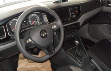 Volkswagen polo Comfortline 200 1.0 TSI  Automática - Foto #4