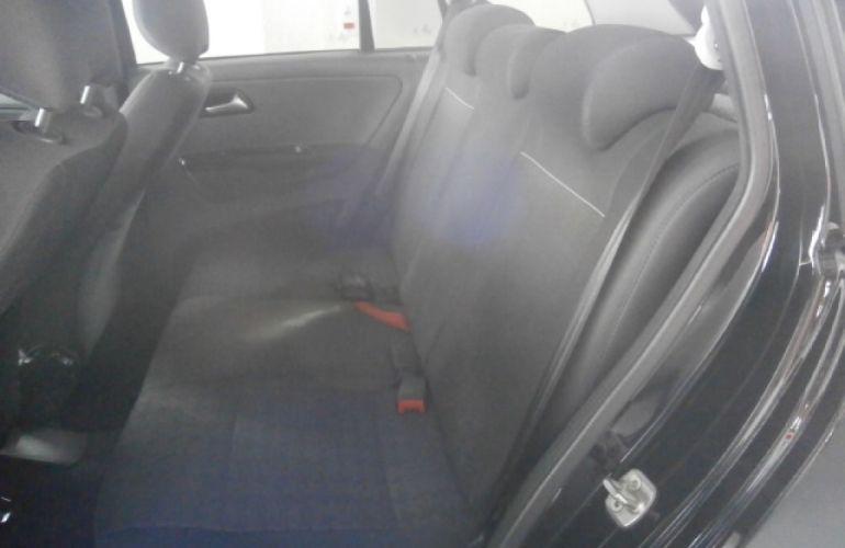 Volkswagen SpaceFox 1.6 MSI Comfortline I-Motion (Flex) - Foto #5