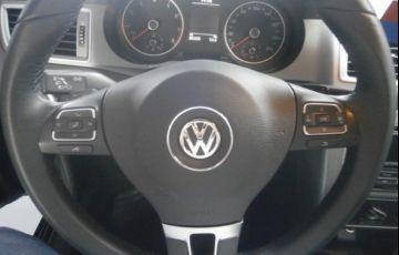 Volkswagen SpaceFox 1.6 MSI Comfortline I-Motion (Flex) - Foto #8
