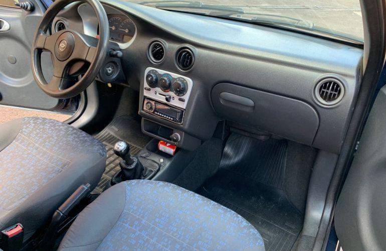 Chevrolet Celta Super 1.0 VHC 2p - Foto #10