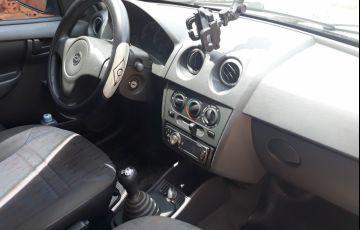 Chevrolet Celta Spirit 1.0 VHCE (Flex) 4p - Foto #4