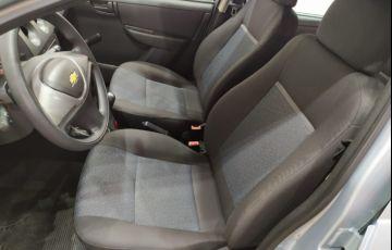 Chevrolet Celta LS 1.0 (Flex) 4p - Foto #9
