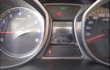 Hyundai HB20 1.6 Comfort Plus (Aut) - Foto #6