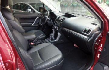 Subaru Forester XT 4X4 2.0 Turbo Intercooler 16V - Foto #5