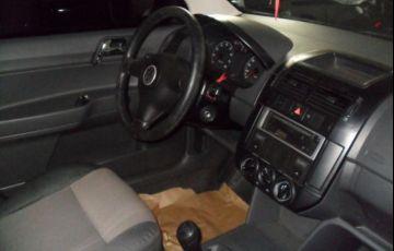 Volkswagen Polo 1.6 8V Flex - Foto #5