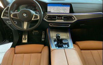 BMW X5 X Drive 30d 3.0 - Foto #9