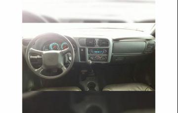 Peugeot 207 Hatch XR S 1.4 8V (flex) - Foto #8
