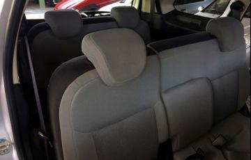 Chevrolet Spin LTZ 7S 1.8 (Flex) (Aut) - Foto #9