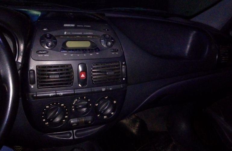 Fiat Brava SX 1.6 16V - Foto #6