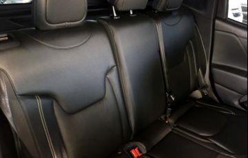 Jeep Renegade 2.0 TDi Longitude 4wd - Foto #10