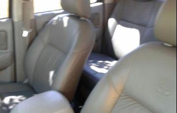 Toyota Hilux SR 4X2 2.7 16V (cab. dupla) (aut) - Foto #2