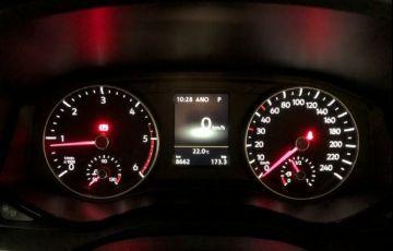 Volkswagen Amarok Highline Extreme CD 3.0 V6 4motion - Foto #5