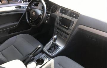 Volkswagen Golf Comfortline 1.4 TSi - Foto #3