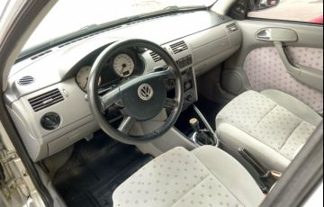 Volkswagen Parati Plus 1.8 MI G3 - Foto #6