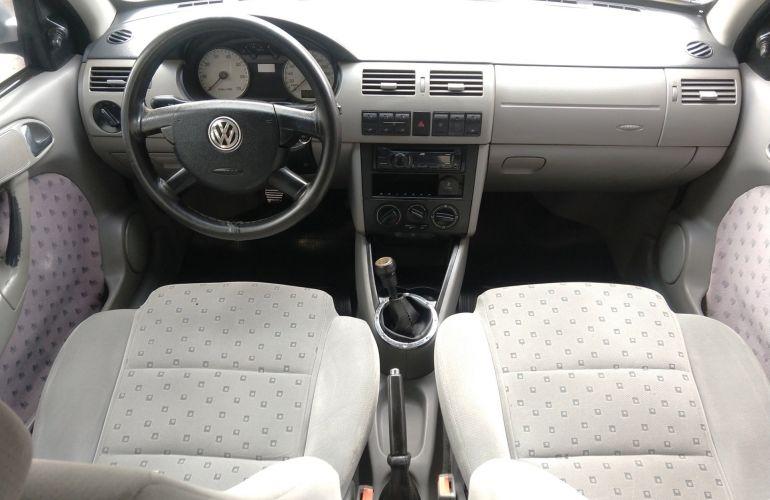 Volkswagen Parati Plus 1.8 MI G3 - Foto #7