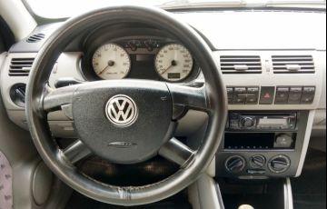 Volkswagen Parati Plus 1.8 MI G3 - Foto #8