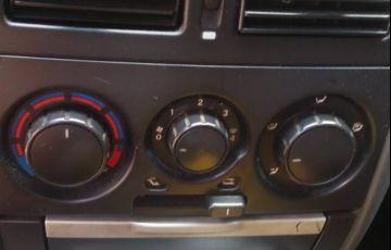 Fiat Palio Weekend ELX 1.3 8V - Foto #2