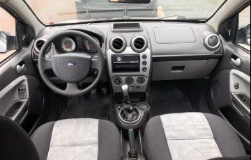Peugeot 207 Hatch XR Sport 1.4 8V (flex) - Foto #7