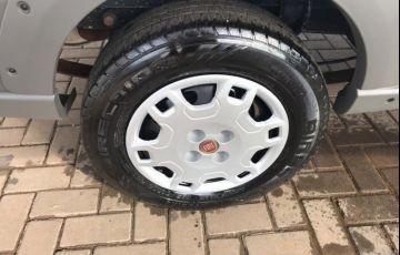 Fiat Strada Trekking 1.4 (Flex) - Foto #8