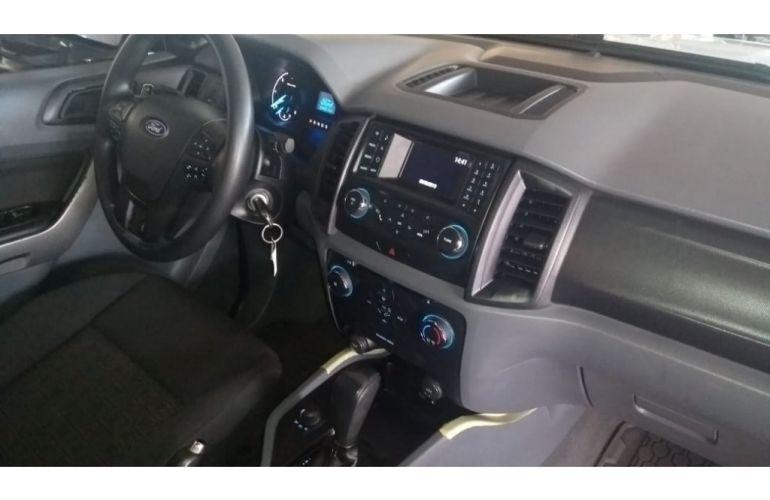 Ford Ranger 2.2 TD XLS CD 4x4 (Aut) - Foto #6