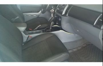 Ford Ranger 2.2 TD XLS CD 4x4 (Aut) - Foto #7