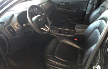 Fiat Toro Freedom 2.0 diesel MT6 4x2 - Foto #8