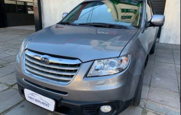 Subaru Tribeca Limited AWD 3.0 6c 24V