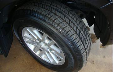 Toyota Hilux SW4 3.0 TDI 4x4 SR 5L
