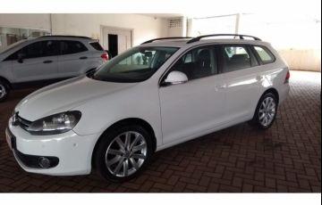 Volkswagen Jetta Variant 2.5 20V