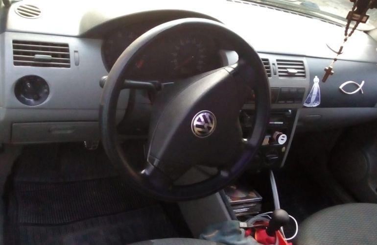 Volkswagen Saveiro Plus 1.8 MI - Foto #2