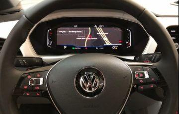 Volkswagen T-Cross 250 TSI HIGHLINE 1.4 TOTAL Flex - Foto #4