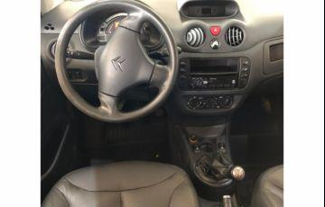 Hyundai HR HD 2.5 TCI Longo sem Cacamba - Foto #7