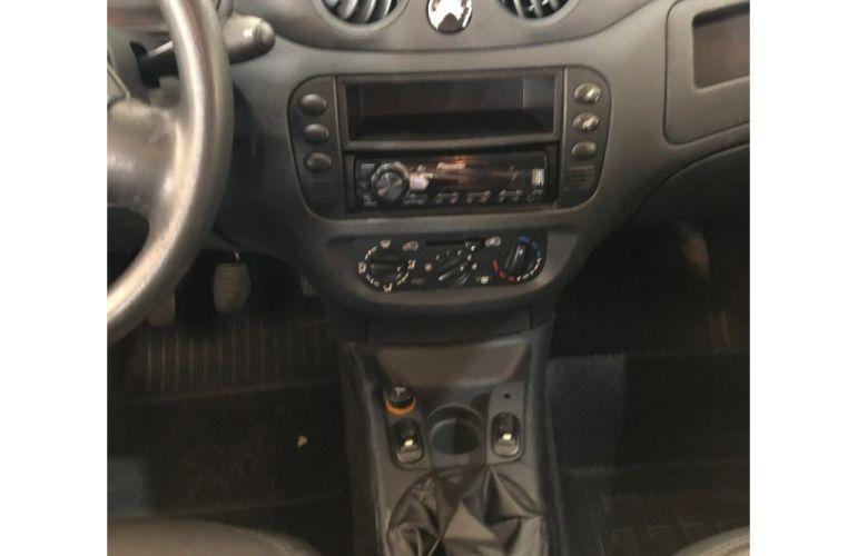 Hyundai HR HD 2.5 TCI Longo sem Cacamba - Foto #10