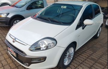 Ford New Fiesta S 1.5l