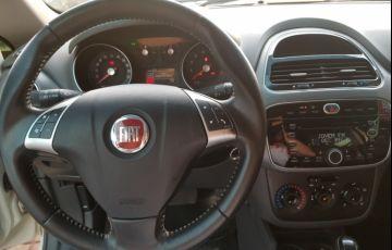 Ford New Fiesta S 1.5l - Foto #8