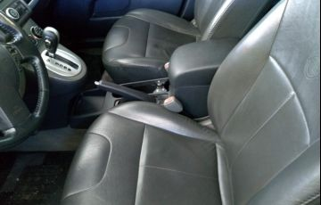Nissan Sentra S 2.0 16V (flex) (aut) - Foto #10
