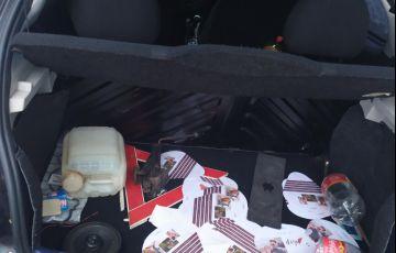 Peugeot 206 Hatch. Selection 1.0 16V 2p - Foto #2