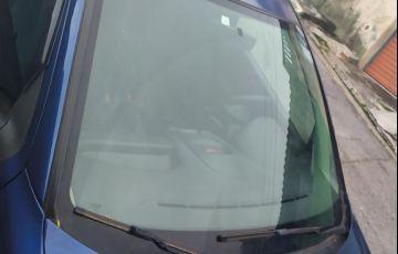 Peugeot 206 Hatch. Selection 1.0 16V 2p - Foto #8