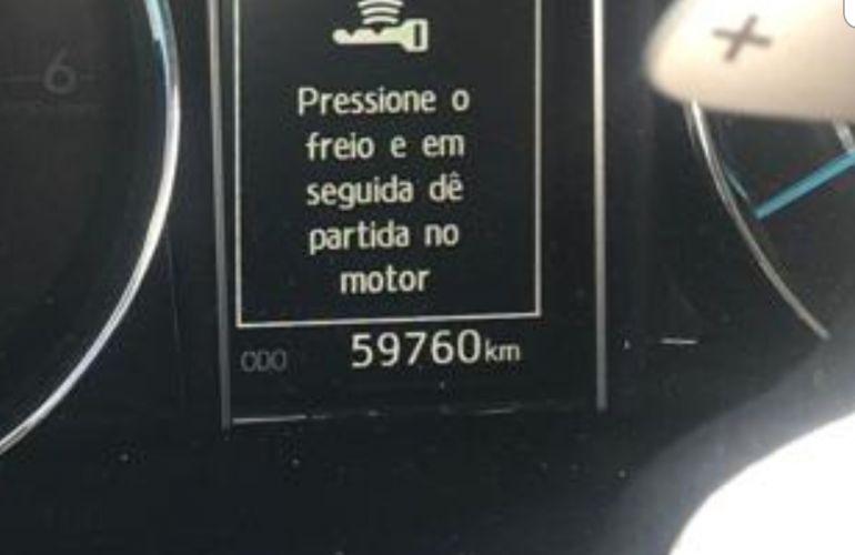 Toyota SW4 2.8 TDI SRX 7L 4x4 (Aut) - Foto #3
