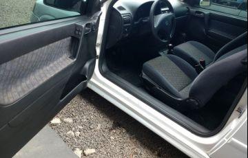 Chevrolet Astra Hatch GL 1.8 MPFi - Foto #7