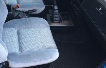 Chevrolet Caravan L 2.5 - Foto #6