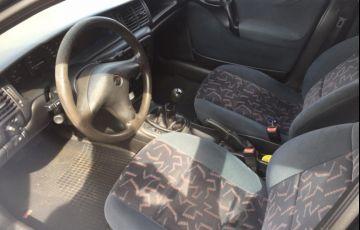 Chevrolet Vectra GL 2.0 MPFi - Foto #8