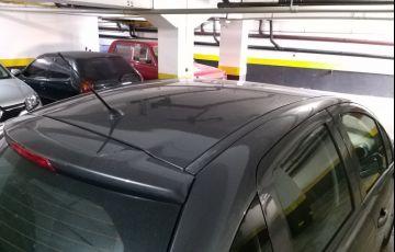 Citroën C3 Origine 1.2 12V (Flex) - Foto #3