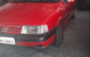 Fiat Tempra Ouro 2.0 - Foto #1
