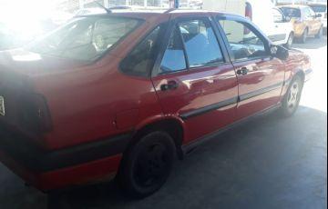 Fiat Tempra Ouro 2.0 - Foto #3