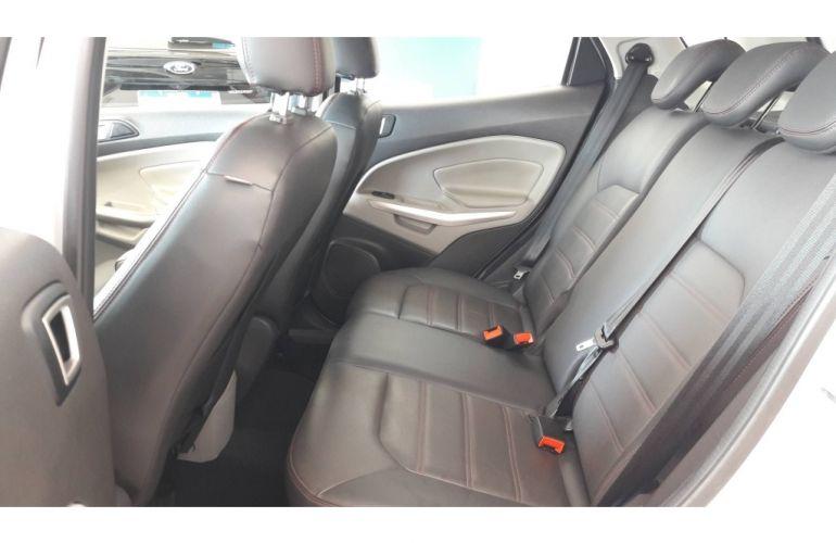 Ford Ranger 3.2 TD CD XLT 4WD (Aut) - Foto #9