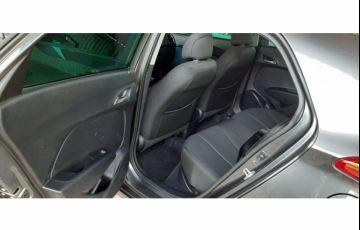 Hyundai HB20 1.6 Comfort Style (Aut) - Foto #8