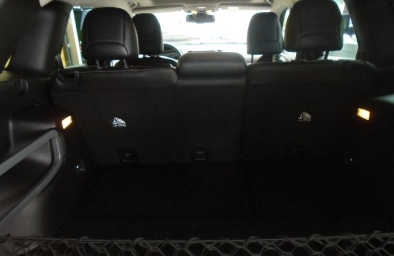 Jeep Cherokee Limited 3.2 V6 - Foto #6