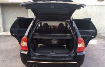 Kia Sportage LX 2.0 16V 4x2 (aut) - Foto #6