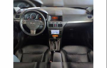 Chevrolet Vectra Elite 2.0 (Flex) (Aut) - Foto #7